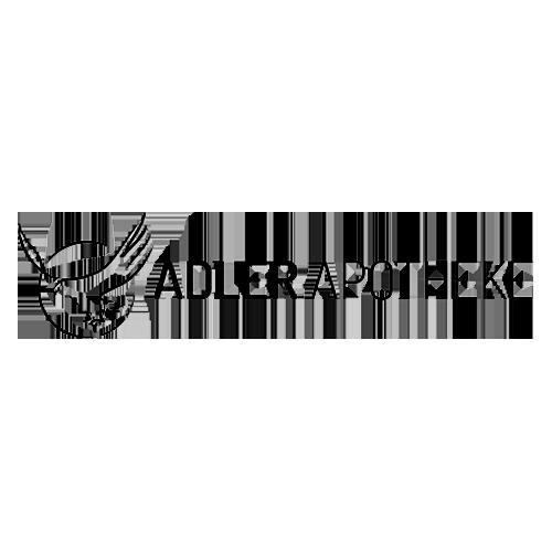 Adler_Apotheke_Imagevideo_Rhaunen