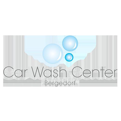 Car Wash Center Bergedorf
