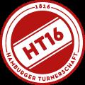 Hamburger Turnerschaft von 1816 r. V.