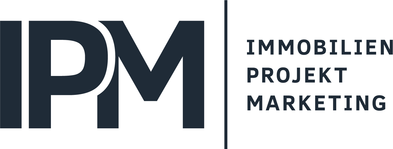 IPM Immobilien Projekt Marketing GmbH
