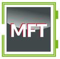 MFT Fenster