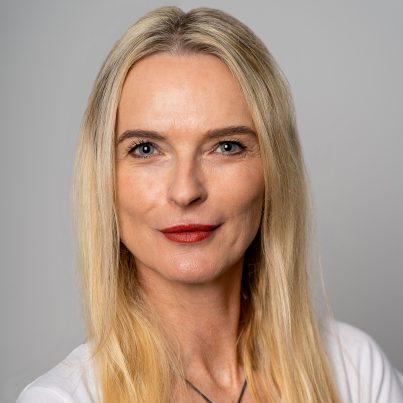 Mirka Zapel