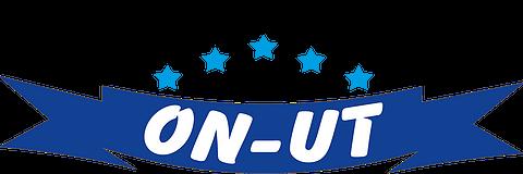 ON-UT