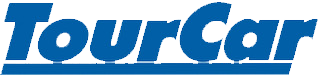 TourCar