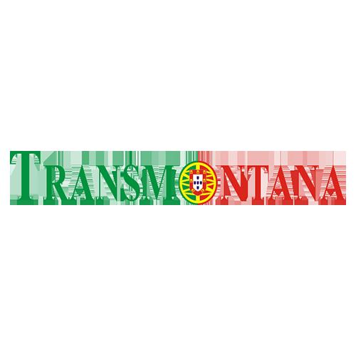 Transmontana Bar