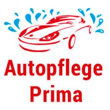 Autopflege Prima