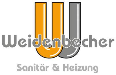 Werner Weidenbecher e. K.