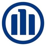 Allianz Versicherung Pierre Iwohn Hauptvertretung
