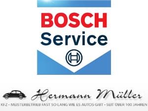 Hermann Müller GmbH