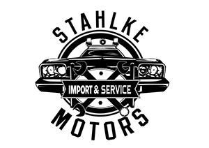 Imagevideo – Stahlke Motors GmbH