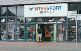 Intersport Blöcker ||| Imagefilm, Imagevideo, Video Marketing, Werbe Video & Unternehmensvideo aus Hamburg