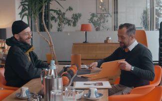 AIS Horstmann ||| Imagefilm, Imagevideo, Video Marketing, Werbe Video & Unternehmensvideo aus Hamburg