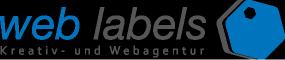 Ein Einblick in Web Labels